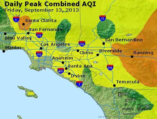 Peak AQI - http://files.airnowtech.org/airnow/2013/20130913/peak_aqi_losangeles_ca.jpg