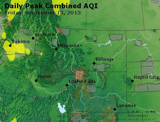 Peak AQI - http://files.airnowtech.org/airnow/2013/20130913/peak_aqi_mt_id_wy.jpg