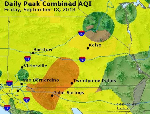 Peak AQI - http://files.airnowtech.org/airnow/2013/20130913/peak_aqi_sanbernardino_ca.jpg