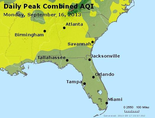 Peak AQI - http://files.airnowtech.org/airnow/2013/20130916/peak_aqi_al_ga_fl.jpg