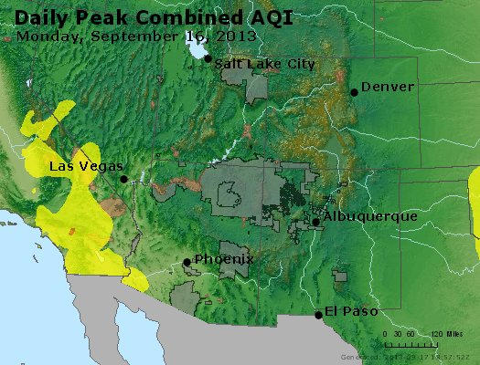 Peak AQI - http://files.airnowtech.org/airnow/2013/20130916/peak_aqi_co_ut_az_nm.jpg