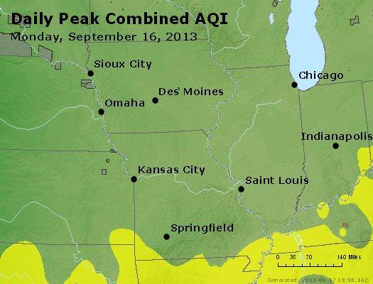 Peak AQI - http://files.airnowtech.org/airnow/2013/20130916/peak_aqi_ia_il_mo.jpg