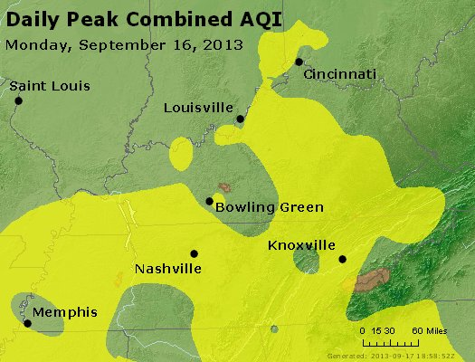 Peak AQI - http://files.airnowtech.org/airnow/2013/20130916/peak_aqi_ky_tn.jpg