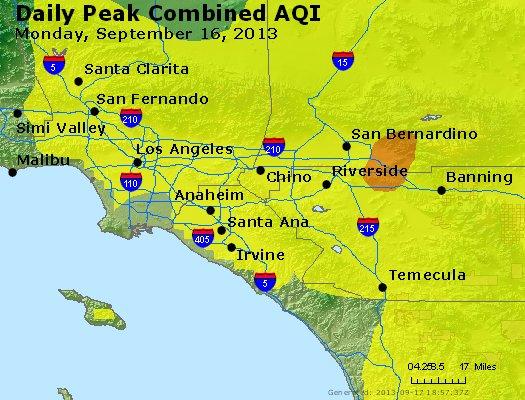Peak AQI - http://files.airnowtech.org/airnow/2013/20130916/peak_aqi_losangeles_ca.jpg
