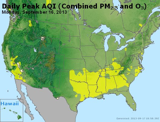 Peak AQI - http://files.airnowtech.org/airnow/2013/20130916/peak_aqi_usa.jpg