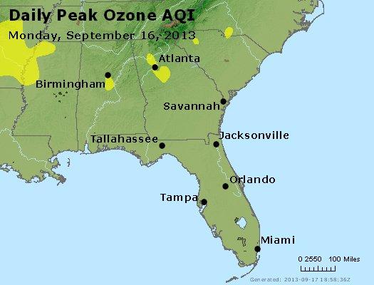 Peak Ozone (8-hour) - http://files.airnowtech.org/airnow/2013/20130916/peak_o3_al_ga_fl.jpg