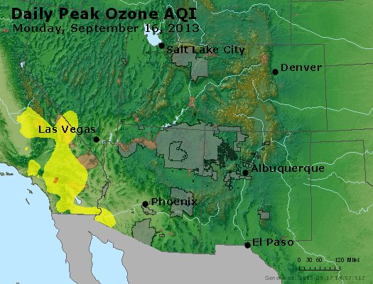 Peak Ozone (8-hour) - http://files.airnowtech.org/airnow/2013/20130916/peak_o3_co_ut_az_nm.jpg