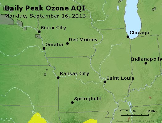 Peak Ozone (8-hour) - http://files.airnowtech.org/airnow/2013/20130916/peak_o3_ia_il_mo.jpg