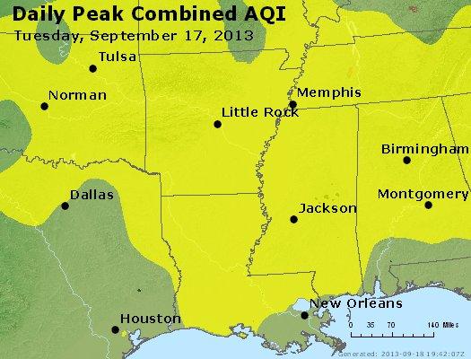 Peak AQI - http://files.airnowtech.org/airnow/2013/20130917/peak_aqi_ar_la_ms.jpg