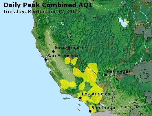 Peak AQI - http://files.airnowtech.org/airnow/2013/20130917/peak_aqi_ca_nv.jpg