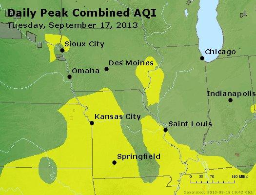 Peak AQI - http://files.airnowtech.org/airnow/2013/20130917/peak_aqi_ia_il_mo.jpg