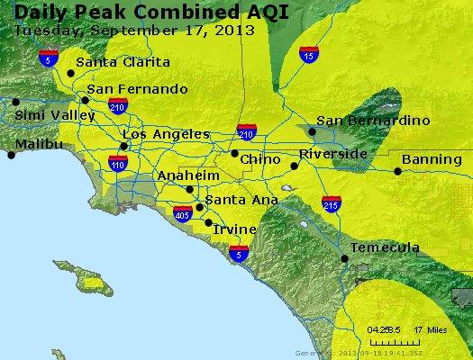Peak AQI - http://files.airnowtech.org/airnow/2013/20130917/peak_aqi_losangeles_ca.jpg