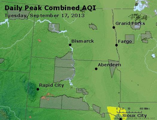 Peak AQI - http://files.airnowtech.org/airnow/2013/20130917/peak_aqi_nd_sd.jpg