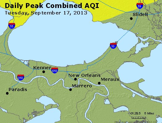 Peak AQI - http://files.airnowtech.org/airnow/2013/20130917/peak_aqi_neworleans_la.jpg