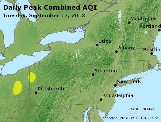 Peak AQI - http://files.airnowtech.org/airnow/2013/20130917/peak_aqi_ny_pa_nj.jpg