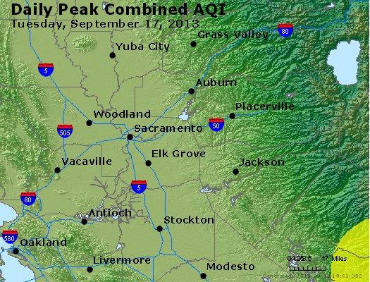 Peak AQI - http://files.airnowtech.org/airnow/2013/20130917/peak_aqi_sacramento_ca.jpg