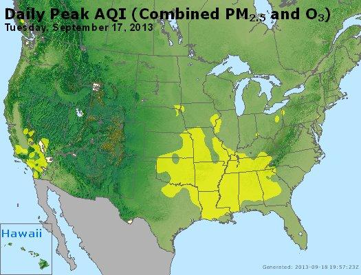 Peak AQI - http://files.airnowtech.org/airnow/2013/20130917/peak_aqi_usa.jpg