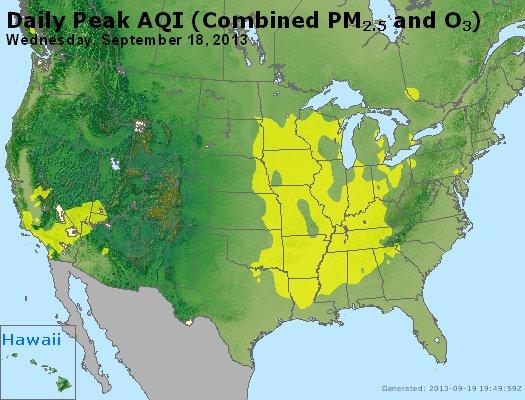 Peak AQI - http://files.airnowtech.org/airnow/2013/20130918/peak_aqi_usa.jpg