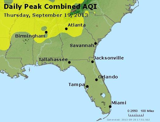 Peak AQI - http://files.airnowtech.org/airnow/2013/20130919/peak_aqi_al_ga_fl.jpg