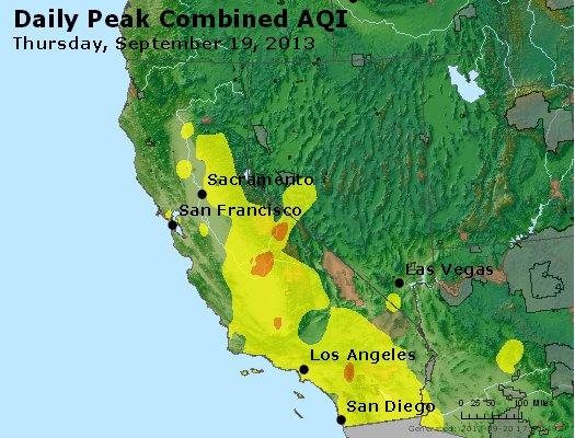 Peak AQI - http://files.airnowtech.org/airnow/2013/20130919/peak_aqi_ca_nv.jpg