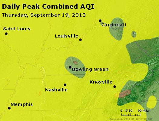 Peak AQI - http://files.airnowtech.org/airnow/2013/20130919/peak_aqi_ky_tn.jpg
