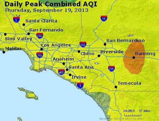 Peak AQI - http://files.airnowtech.org/airnow/2013/20130919/peak_aqi_losangeles_ca.jpg