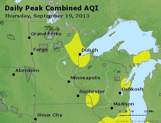 Peak AQI - http://files.airnowtech.org/airnow/2013/20130919/peak_aqi_mn_wi.jpg