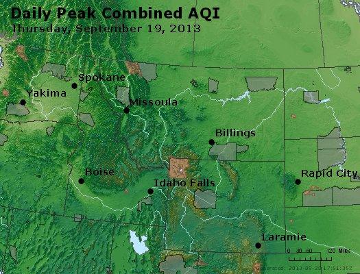 Peak AQI - http://files.airnowtech.org/airnow/2013/20130919/peak_aqi_mt_id_wy.jpg