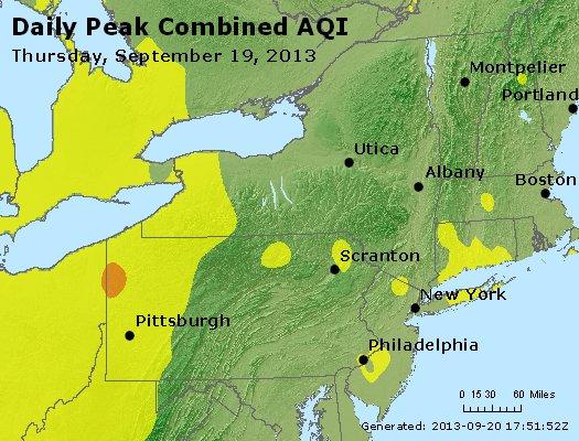 Peak AQI - http://files.airnowtech.org/airnow/2013/20130919/peak_aqi_ny_pa_nj.jpg