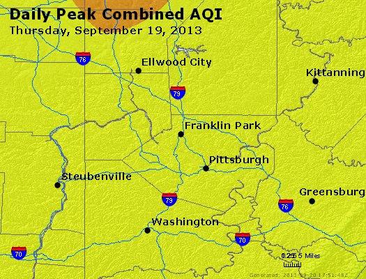 Peak AQI - http://files.airnowtech.org/airnow/2013/20130919/peak_aqi_pittsburgh_pa.jpg