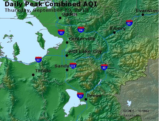 Peak AQI - http://files.airnowtech.org/airnow/2013/20130919/peak_aqi_saltlakecity_ut.jpg