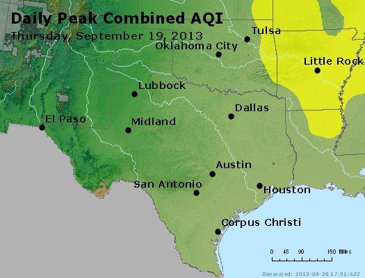 Peak AQI - http://files.airnowtech.org/airnow/2013/20130919/peak_aqi_tx_ok.jpg