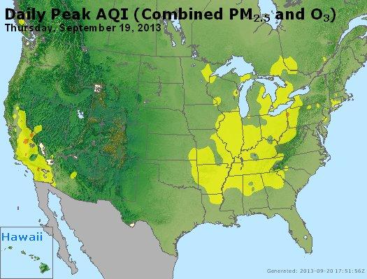 Peak AQI - http://files.airnowtech.org/airnow/2013/20130919/peak_aqi_usa.jpg