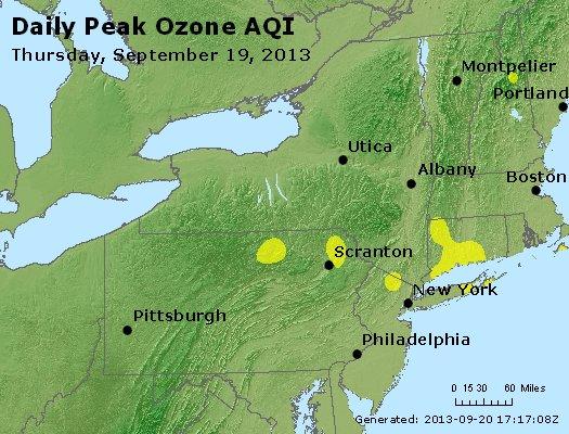 Peak Ozone (8-hour) - http://files.airnowtech.org/airnow/2013/20130919/peak_o3_ny_pa_nj.jpg