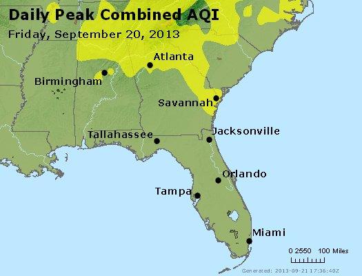 Peak AQI - http://files.airnowtech.org/airnow/2013/20130920/peak_aqi_al_ga_fl.jpg