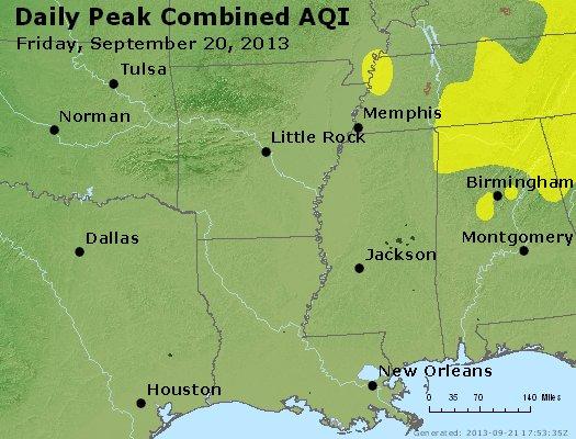 Peak AQI - http://files.airnowtech.org/airnow/2013/20130920/peak_aqi_ar_la_ms.jpg