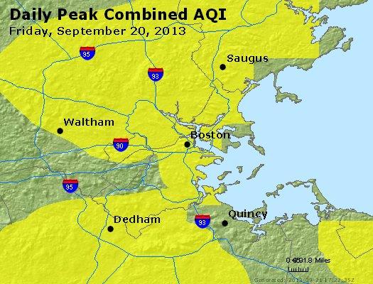 Peak AQI - http://files.airnowtech.org/airnow/2013/20130920/peak_aqi_boston_ma.jpg