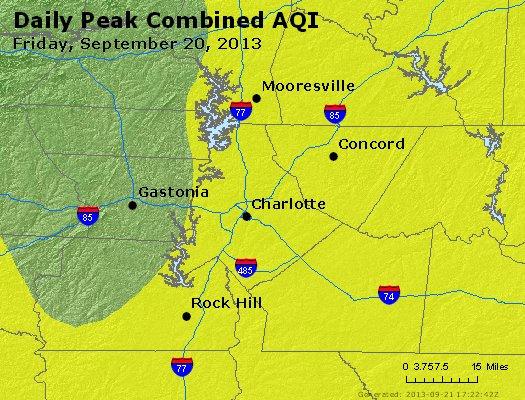 Peak AQI - http://files.airnowtech.org/airnow/2013/20130920/peak_aqi_charlotte_nc.jpg