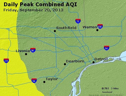 Peak AQI - http://files.airnowtech.org/airnow/2013/20130920/peak_aqi_detroit_mi.jpg