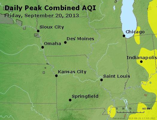 Peak AQI - http://files.airnowtech.org/airnow/2013/20130920/peak_aqi_ia_il_mo.jpg