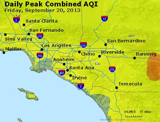 Peak AQI - http://files.airnowtech.org/airnow/2013/20130920/peak_aqi_losangeles_ca.jpg