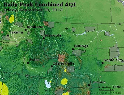 Peak AQI - http://files.airnowtech.org/airnow/2013/20130920/peak_aqi_mt_id_wy.jpg