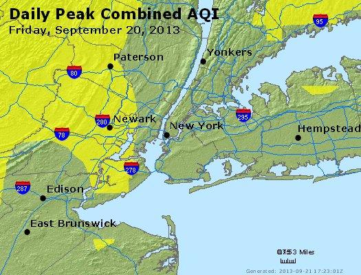 Peak AQI - http://files.airnowtech.org/airnow/2013/20130920/peak_aqi_newyork_ny.jpg
