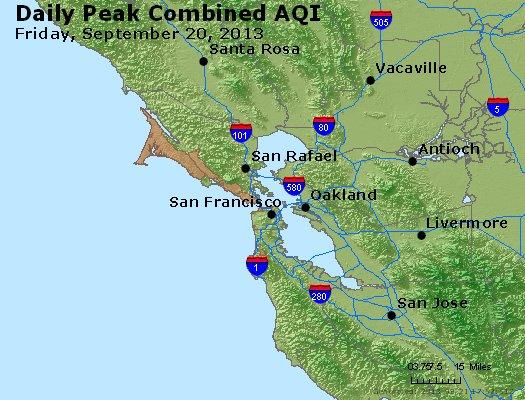 Peak AQI - http://files.airnowtech.org/airnow/2013/20130920/peak_aqi_sanfrancisco_ca.jpg