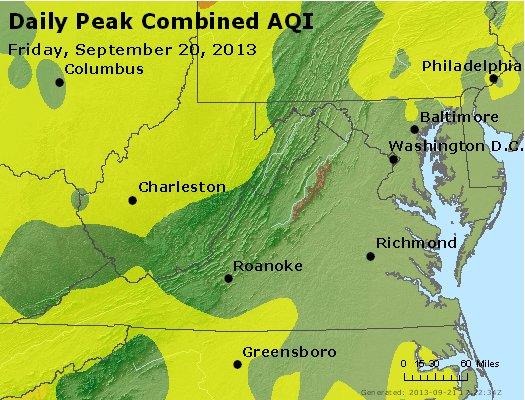 Peak AQI - http://files.airnowtech.org/airnow/2013/20130920/peak_aqi_va_wv_md_de_dc.jpg