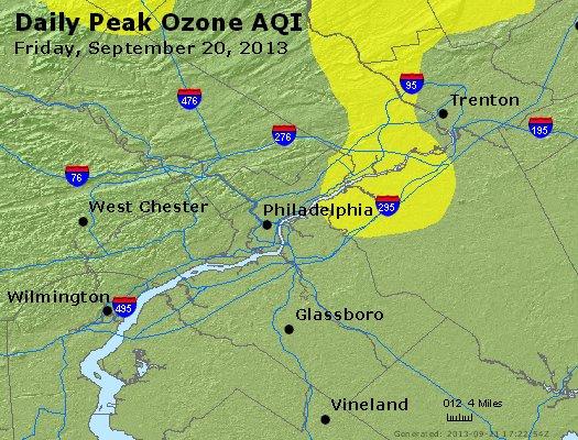 Peak Ozone (8-hour) - http://files.airnowtech.org/airnow/2013/20130920/peak_o3_philadelphia_pa.jpg