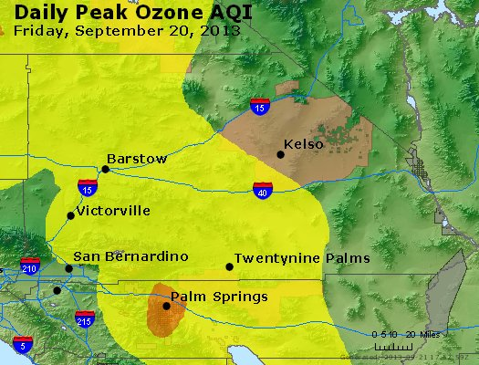 Peak Ozone (8-hour) - http://files.airnowtech.org/airnow/2013/20130920/peak_o3_sanbernardino_ca.jpg