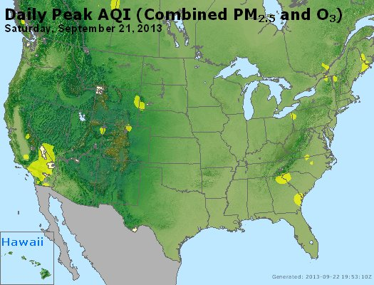 Peak AQI - http://files.airnowtech.org/airnow/2013/20130921/peak_aqi_usa.jpg