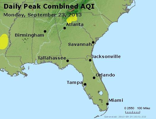 Peak AQI - http://files.airnowtech.org/airnow/2013/20130923/peak_aqi_al_ga_fl.jpg