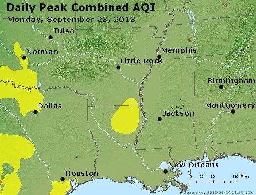 Peak AQI - http://files.airnowtech.org/airnow/2013/20130923/peak_aqi_ar_la_ms.jpg